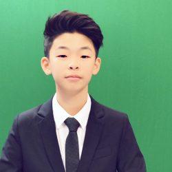 jefferey Liu